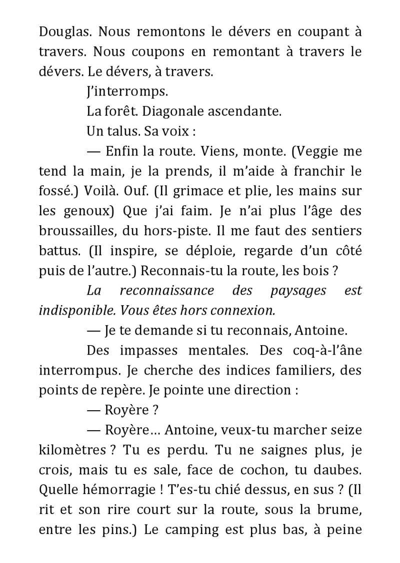 Marylin Minski_web_Partie 2-page-046