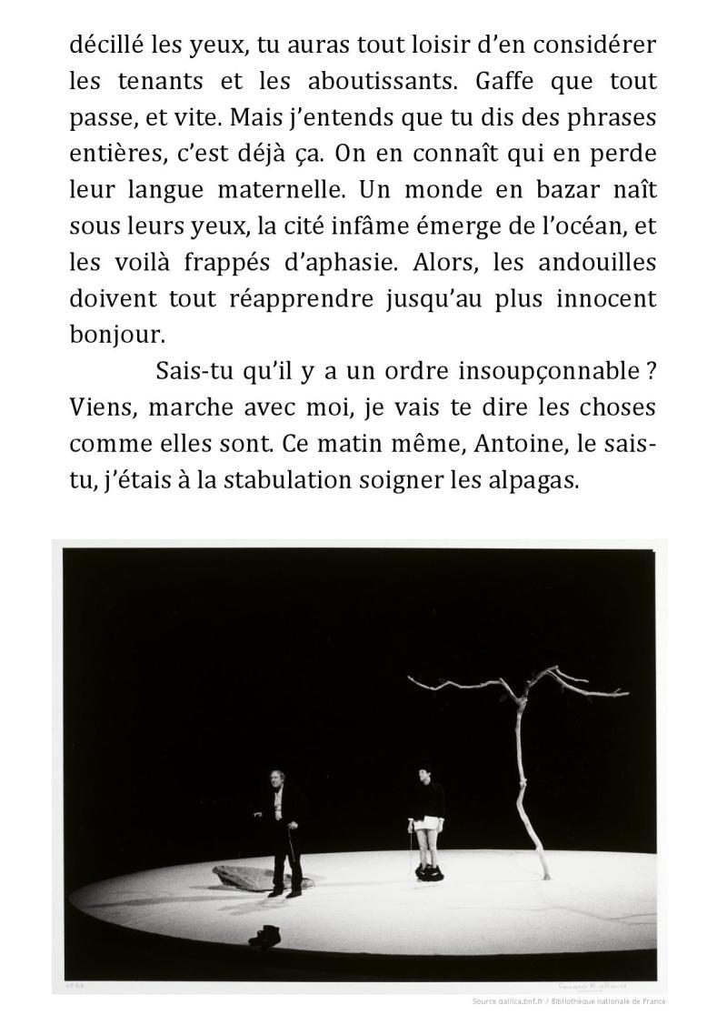 Marylin Minski_web_Partie 2-page-051