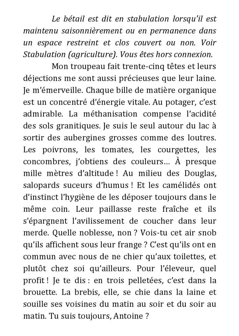 Marylin Minski_web_Partie 2-page-052