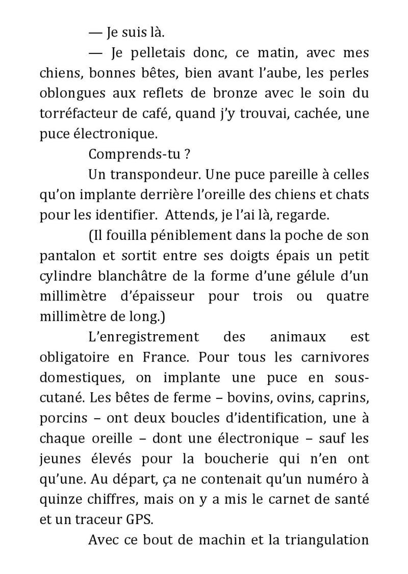 Marylin Minski_web_Partie 2-page-054