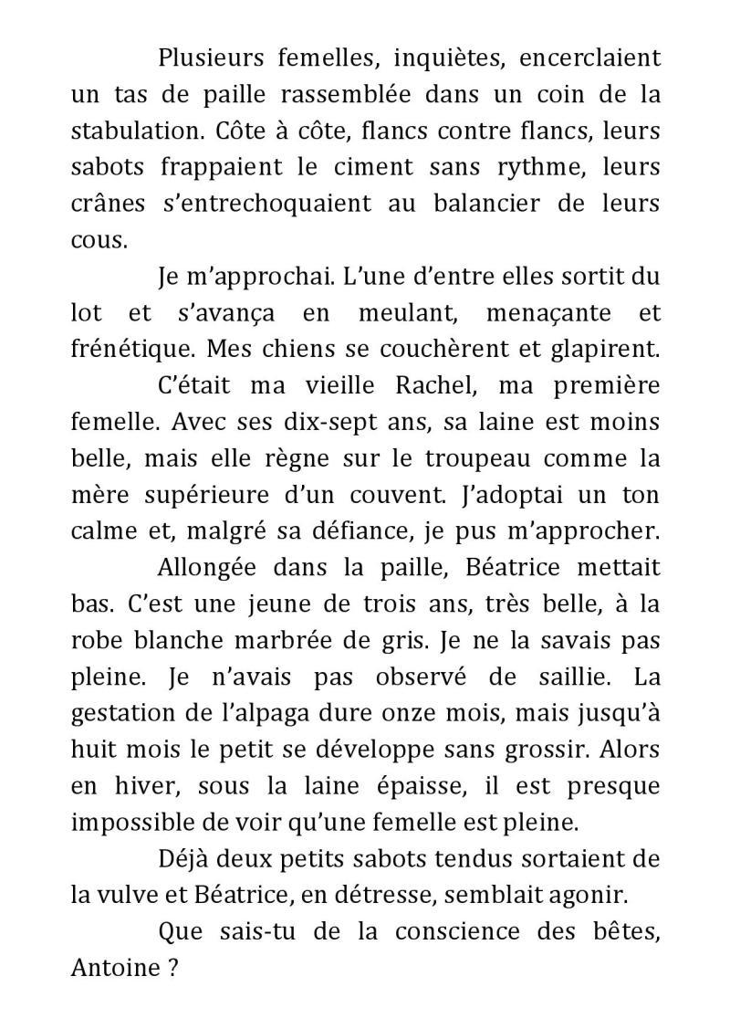 Marylin Minski_web_Partie 2-page-058