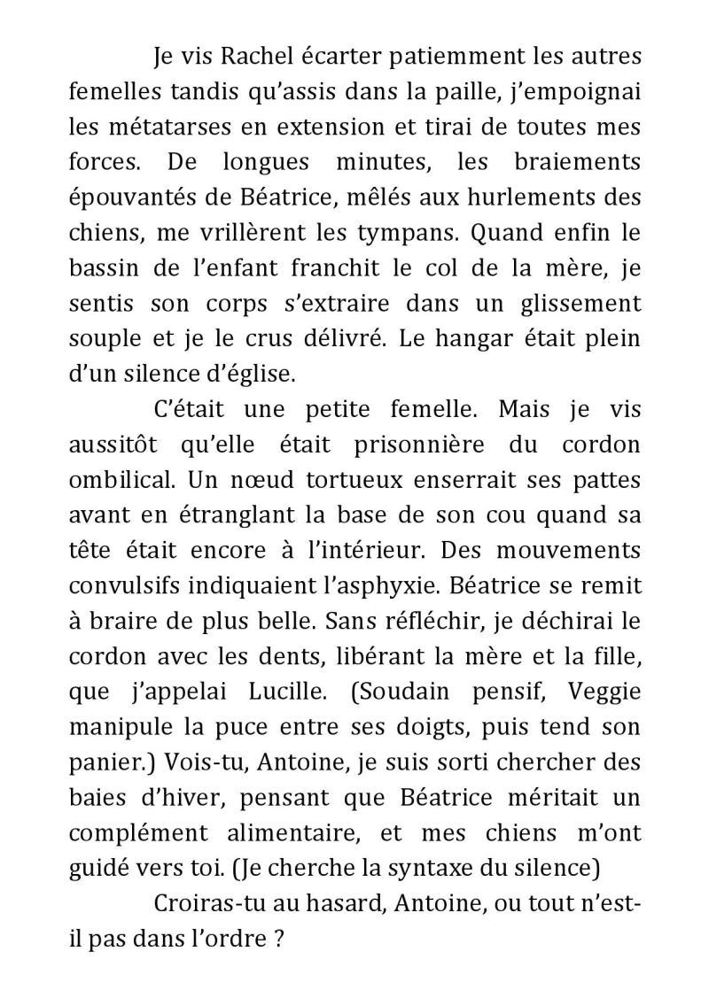 Marylin Minski_web_Partie 2-page-060