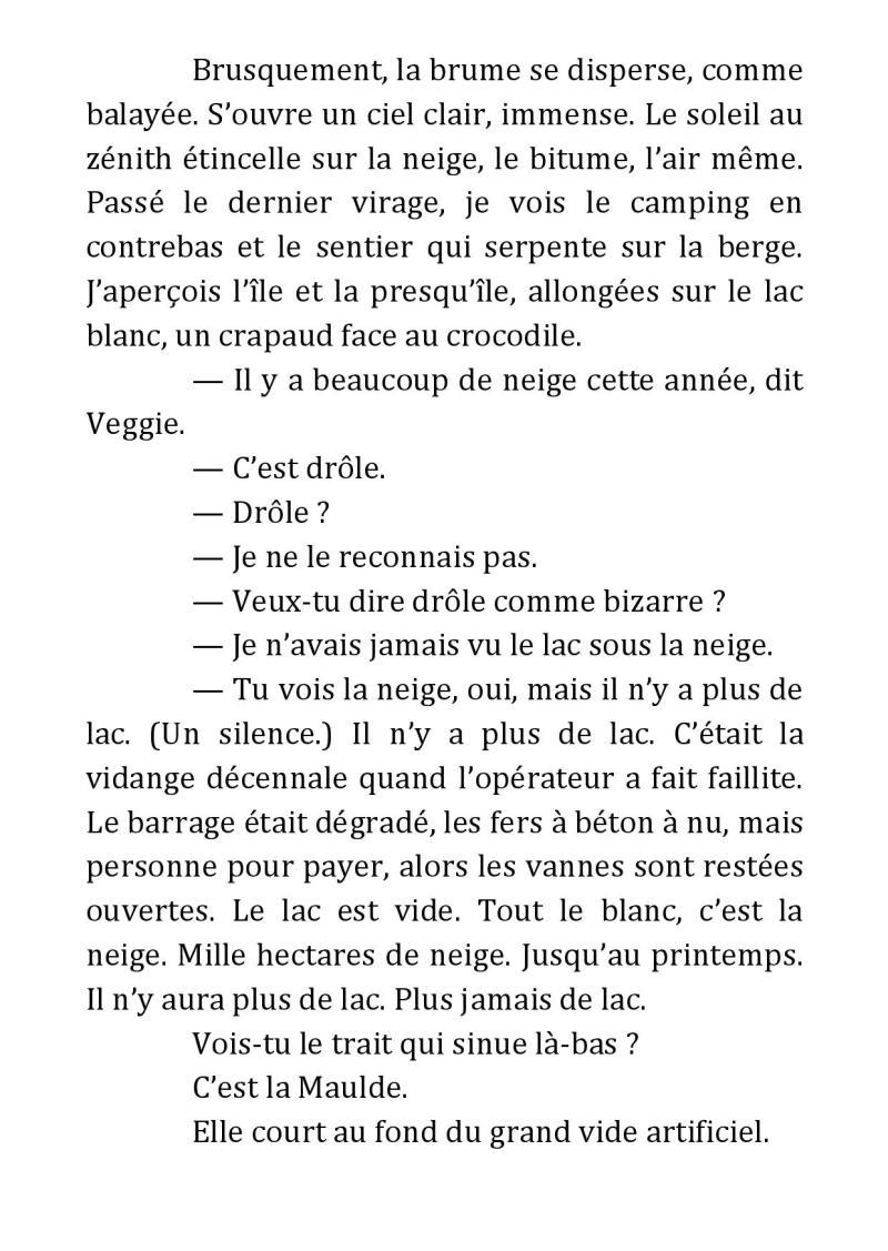 Marylin Minski_web_Partie 2-page-061