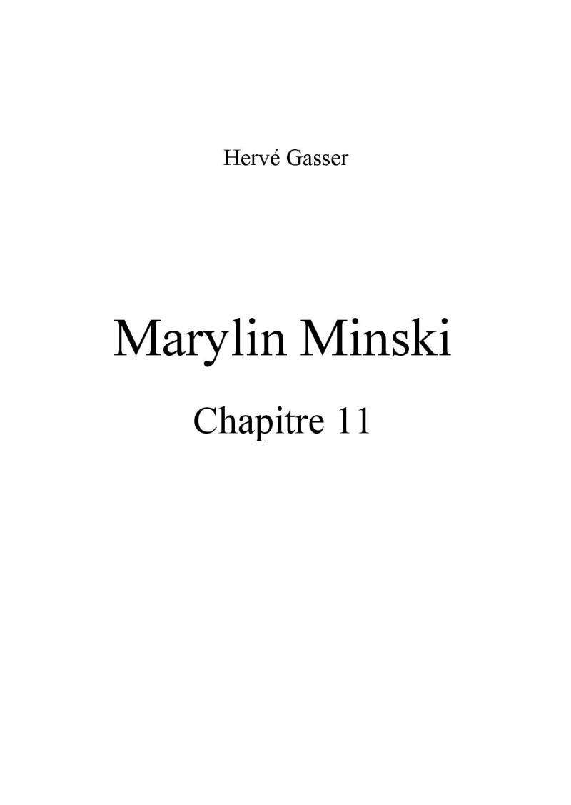 Marylin Minski_web_Partie 2-page-062