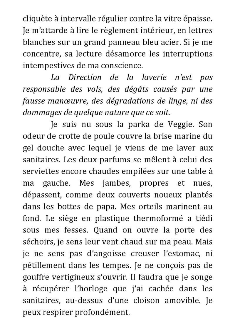 Marylin Minski_web_Partie 2-page-064