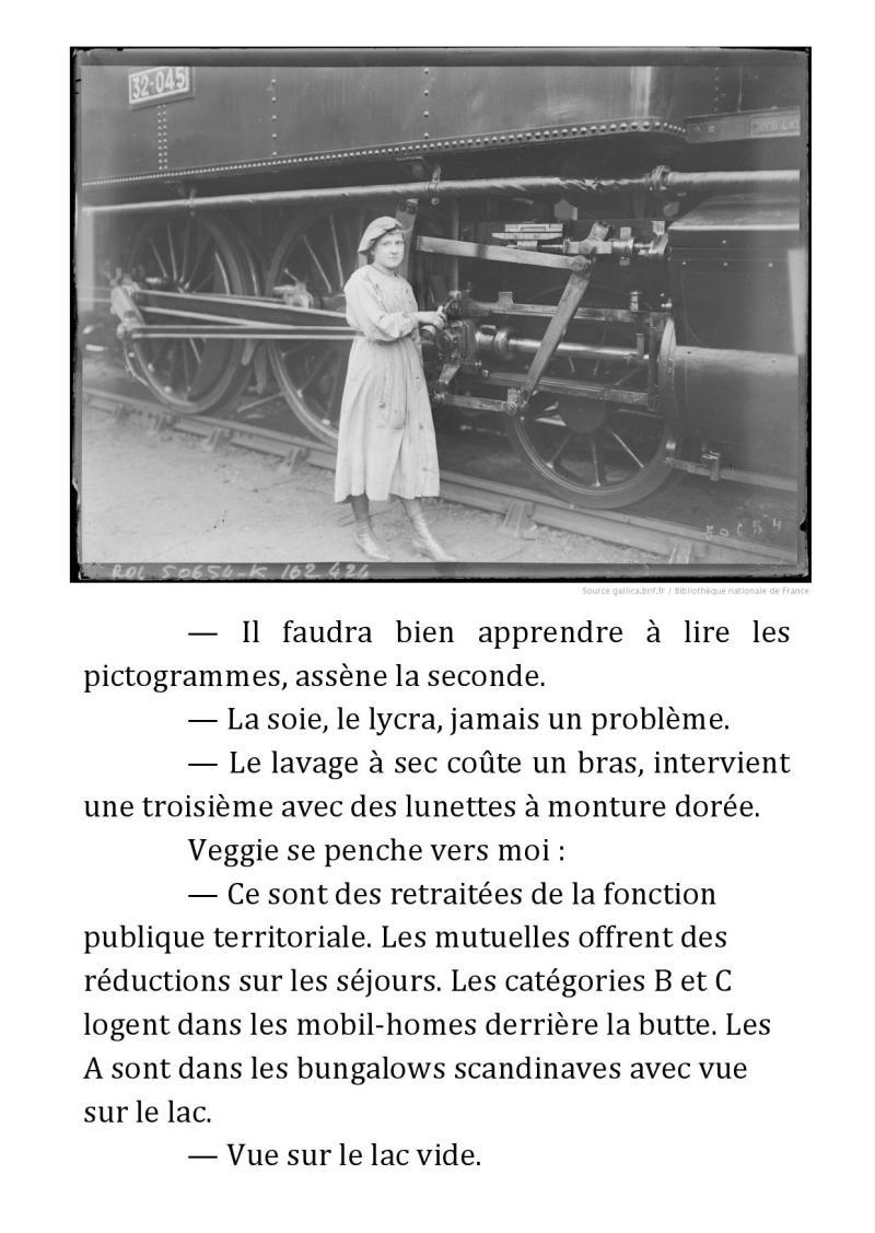 Marylin Minski_web_Partie 2-page-067