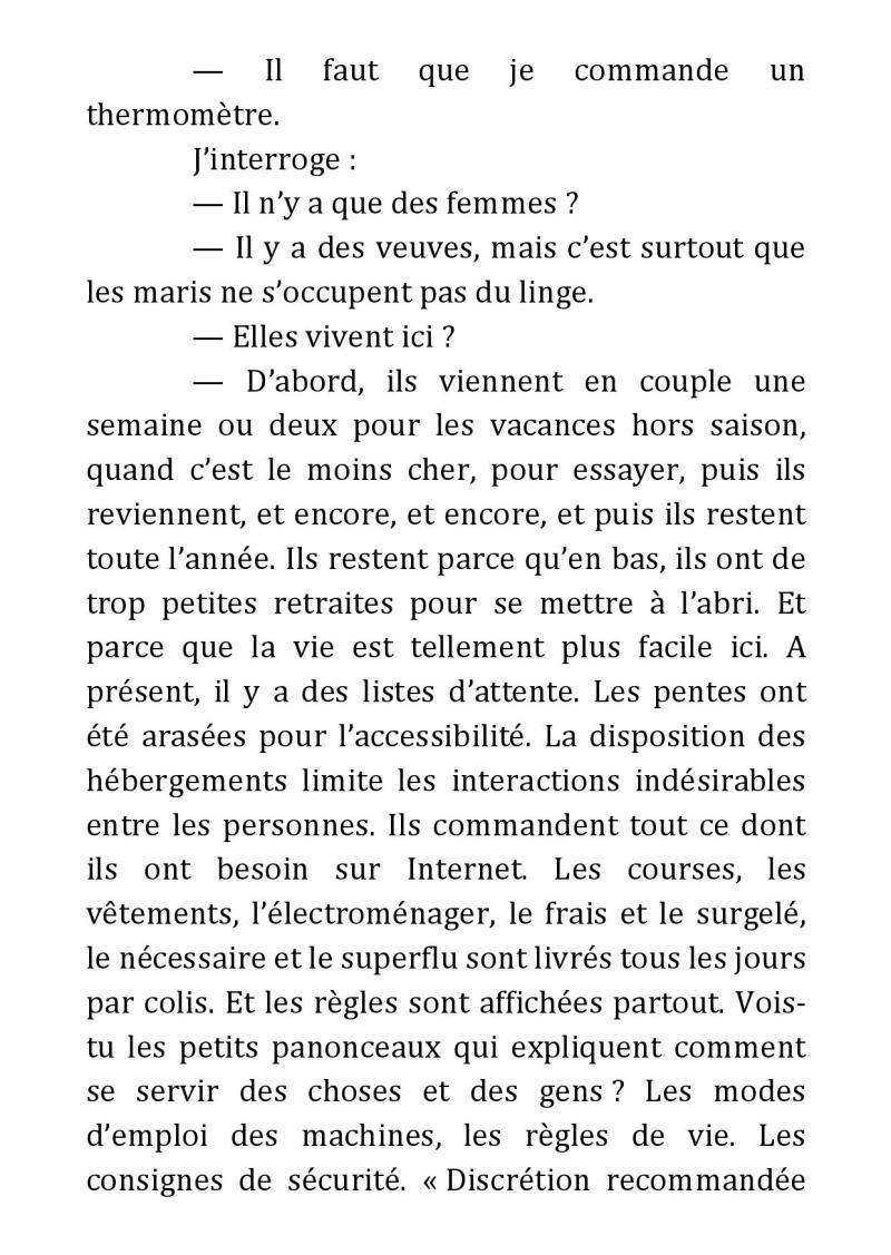 Marylin Minski_web_Partie 2-page-070
