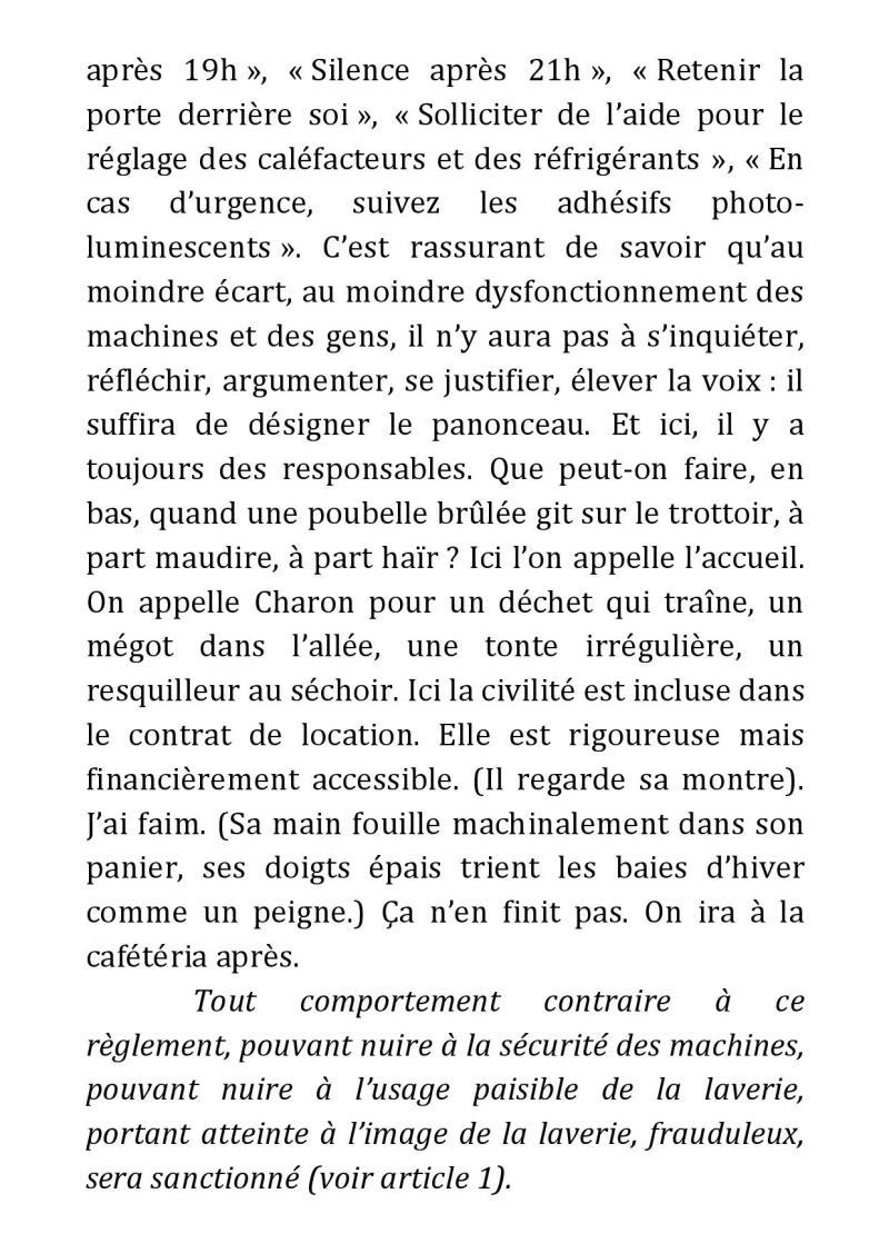 Marylin Minski_web_Partie 2-page-071