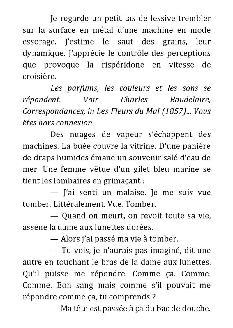 Marylin Minski_web_Partie 2-page-073
