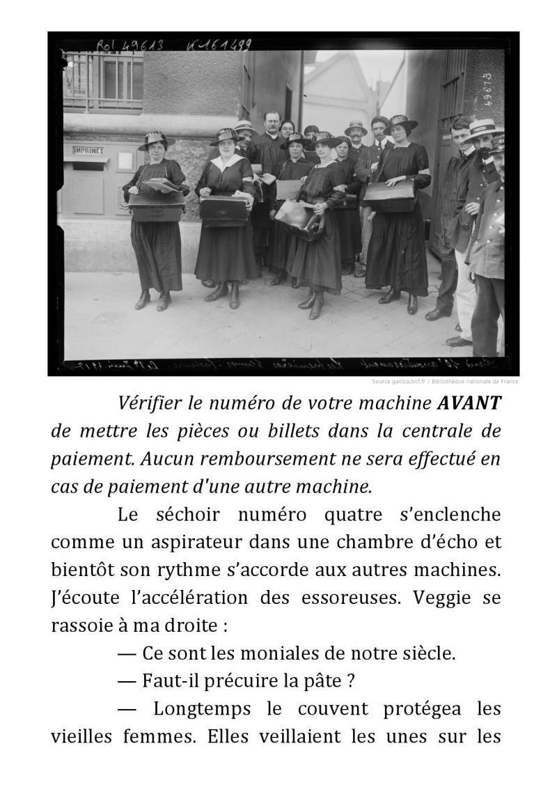 Marylin Minski_web_Partie 2-page-076