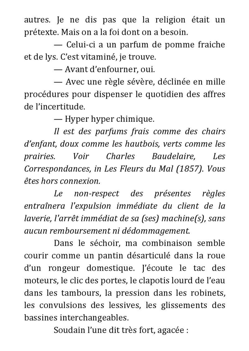 Marylin Minski_web_Partie 2-page-077