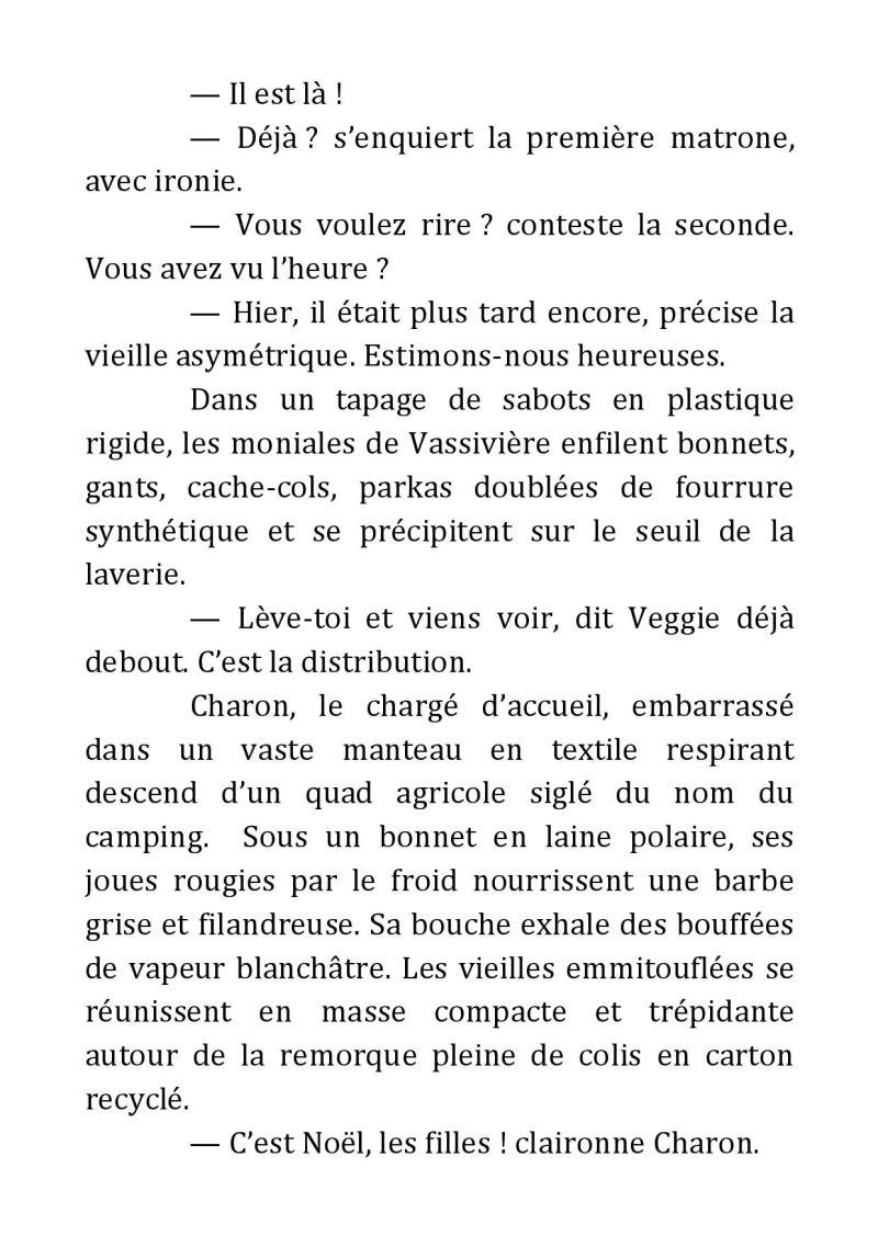 Marylin Minski_web_Partie 2-page-079