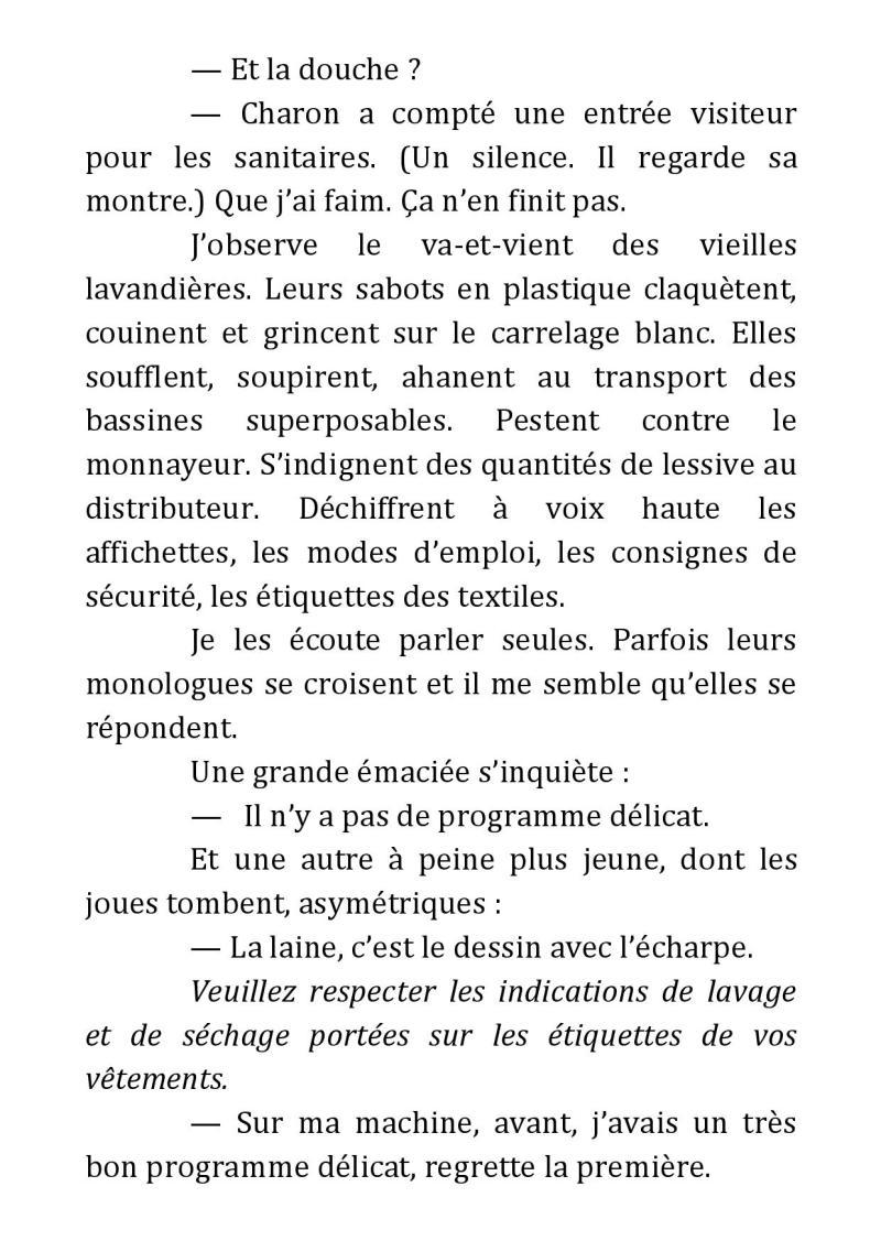 Marylin Minski_web_Partie 2_66-page-001