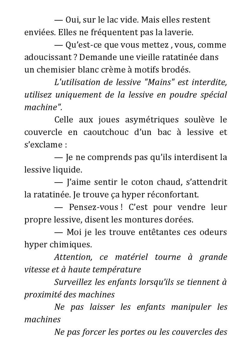Marylin Minski_web_Partie 2_68_75_80-page-001