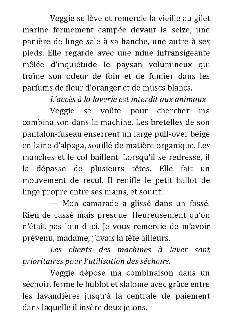 Marylin Minski_web_Partie 2_68_75_80-page-002