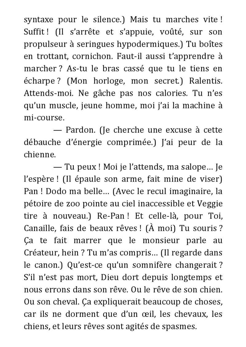 Marylin Minski_web_Partie 2_page-048