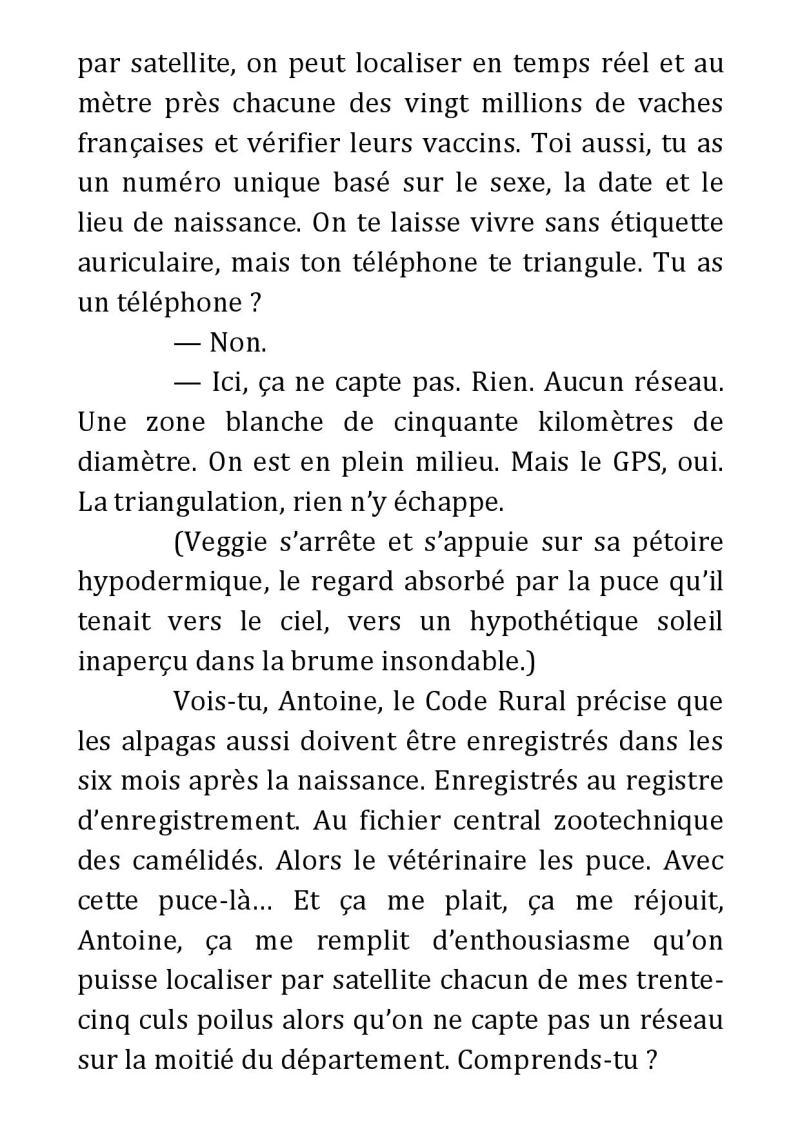 Marylin Minski_web_Partie 2_page-055