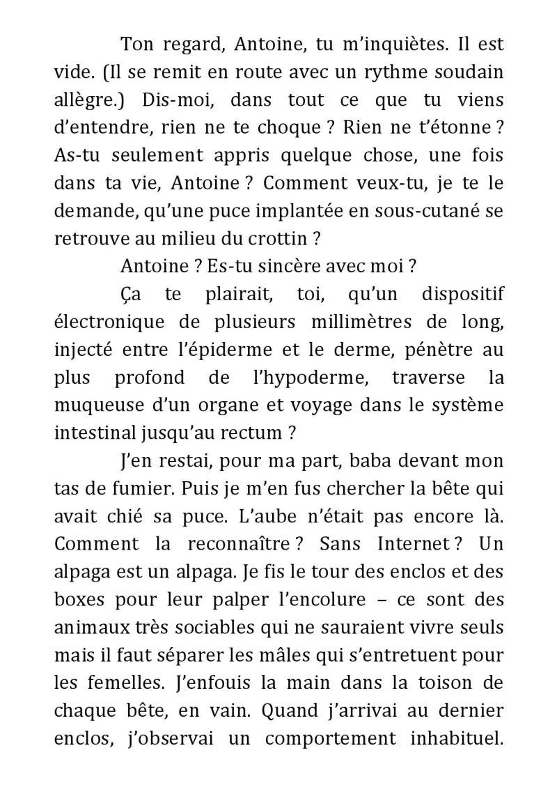 Marylin Minski_web_Partie 2_page-057