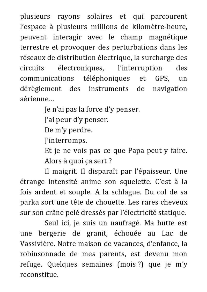 Marylin Minski_web_v2-page-068