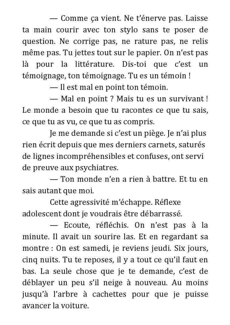 Marylin Minski_web_v2-page-073