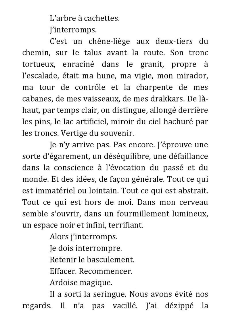 Marylin Minski_web_v2-page-075