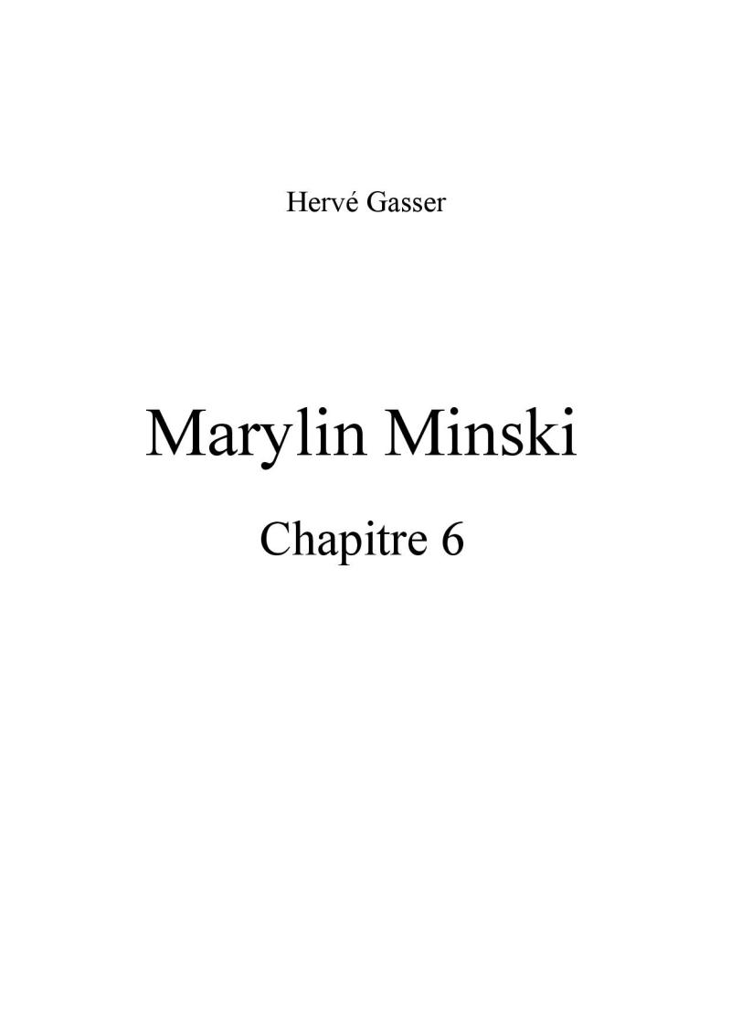 Marylin Minski_web_v2-page-078