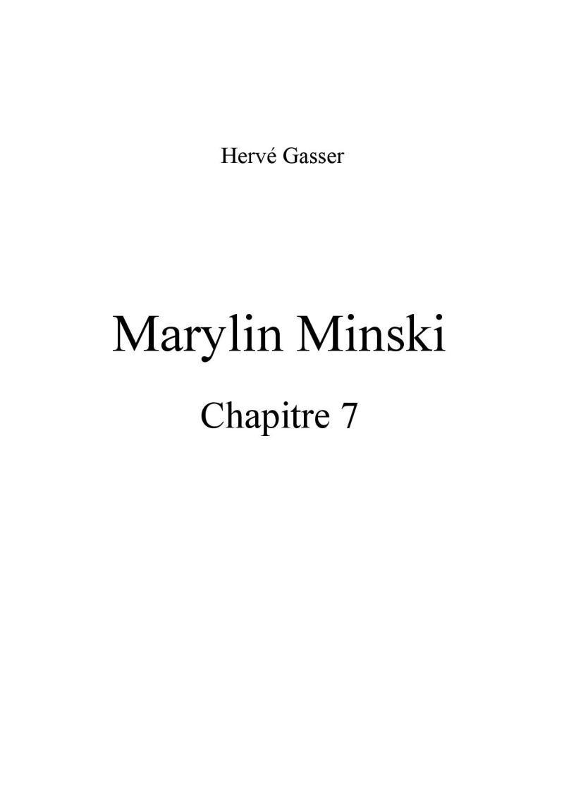 Marylin Minski_web_v2-page-091