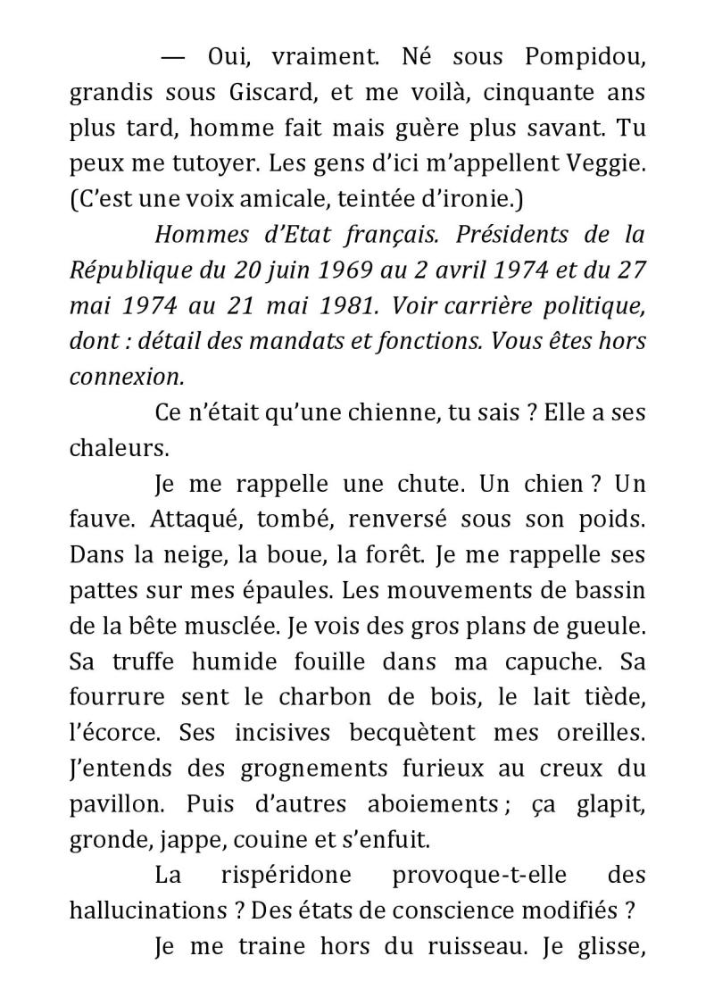 Marylin Minski_web_v2_p94-page-001