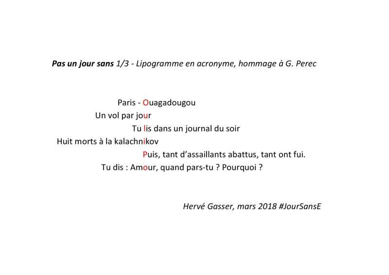 JourSansE-page-001