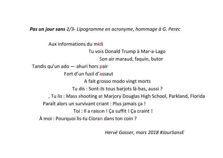 JourSansE-page-002