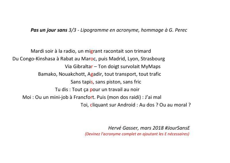 JourSansE-page-003