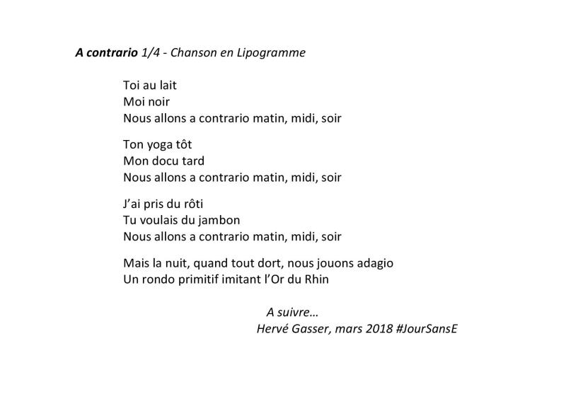JourSansE-page-005