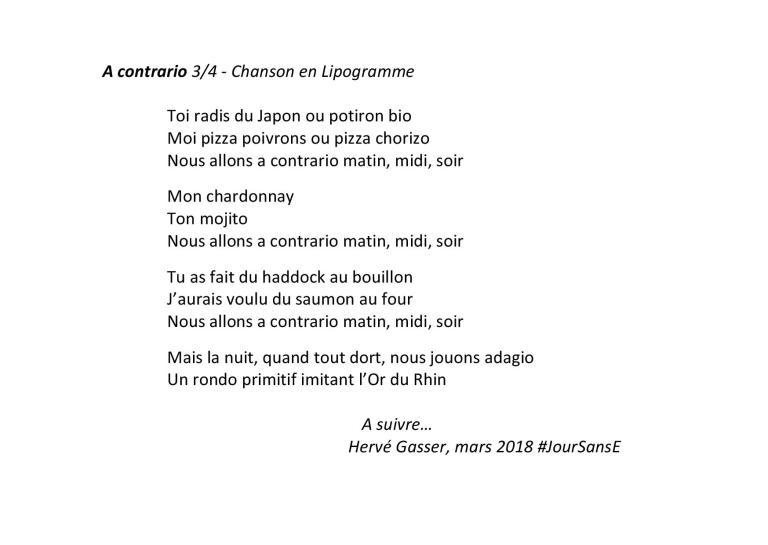 JourSansE-page-007