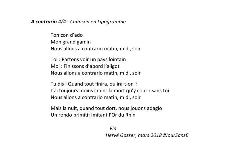 JourSansE-page-008