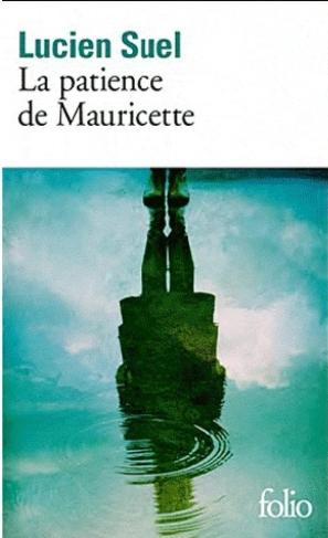 la-patience-de-mauricette-9782070440825_0