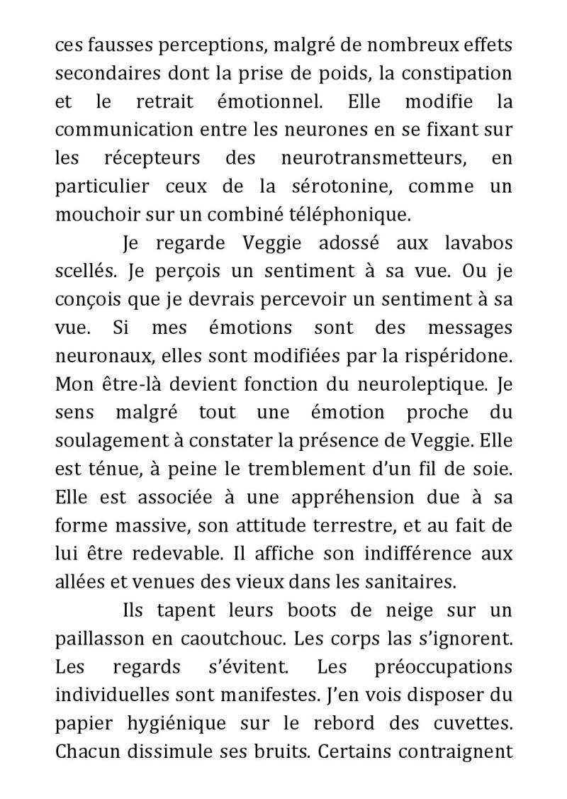 Marylin Minski_web_chap 12-page-005