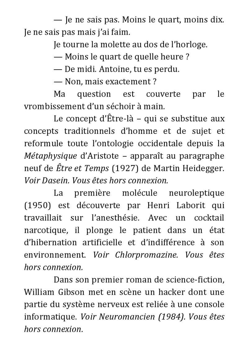 Marylin Minski_web_chap 12-page-007