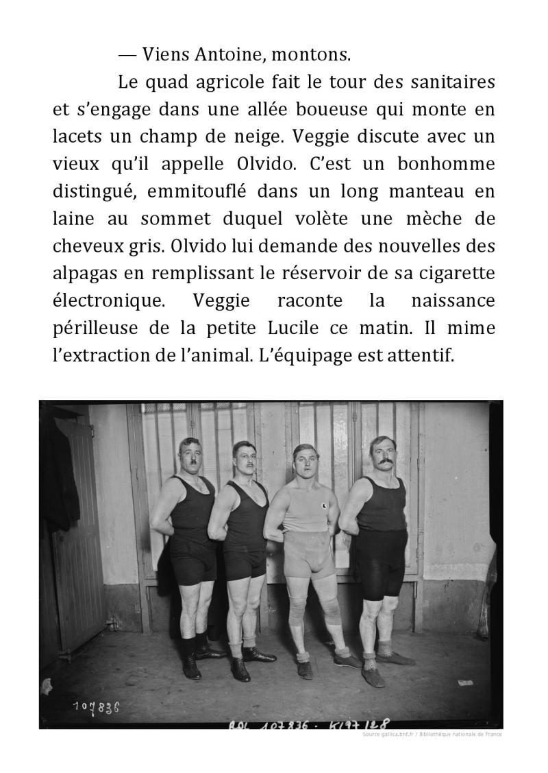 Marylin Minski_web_chap 12-page-010