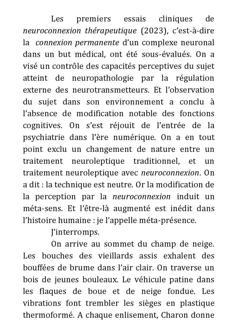 Marylin Minski_web_chap 12-page-011