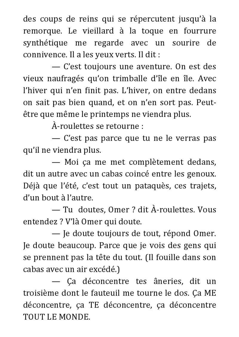 Marylin Minski_web_chap 12-page-012