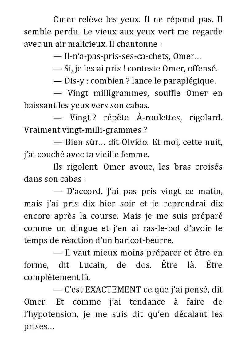 Marylin Minski_web_chap 12-page-016