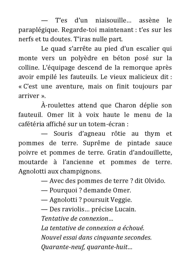 Marylin Minski_web_chap 12-page-017