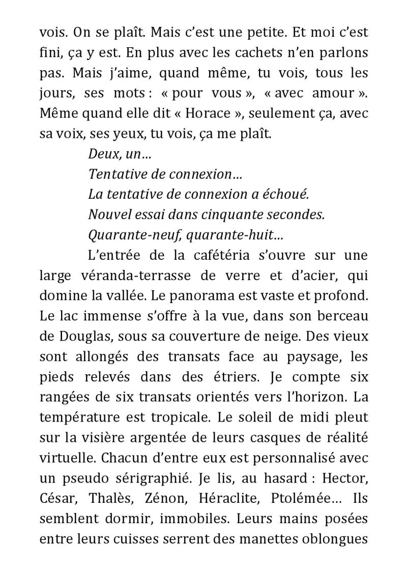Marylin Minski_web_chap 12-page-019