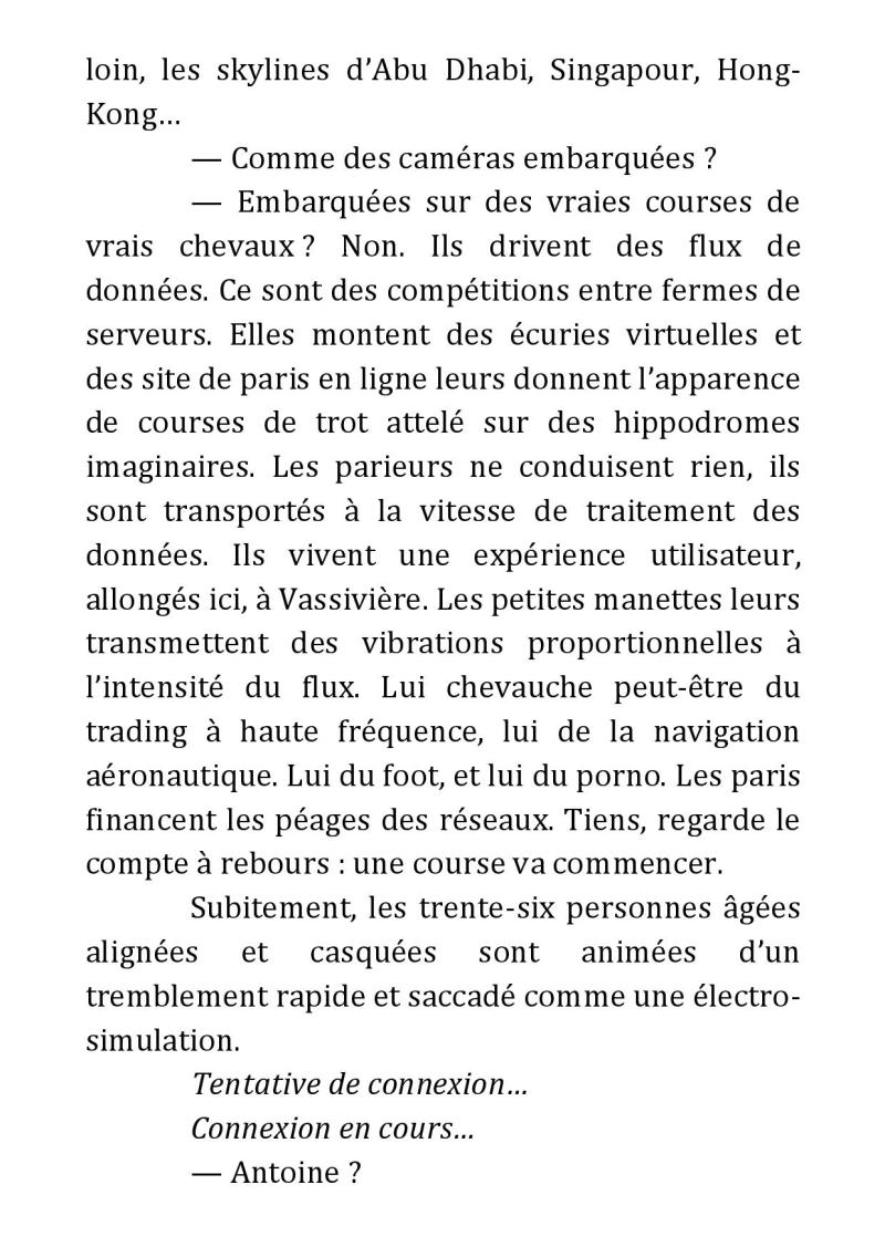 Marylin Minski_web_chap 12-page-021