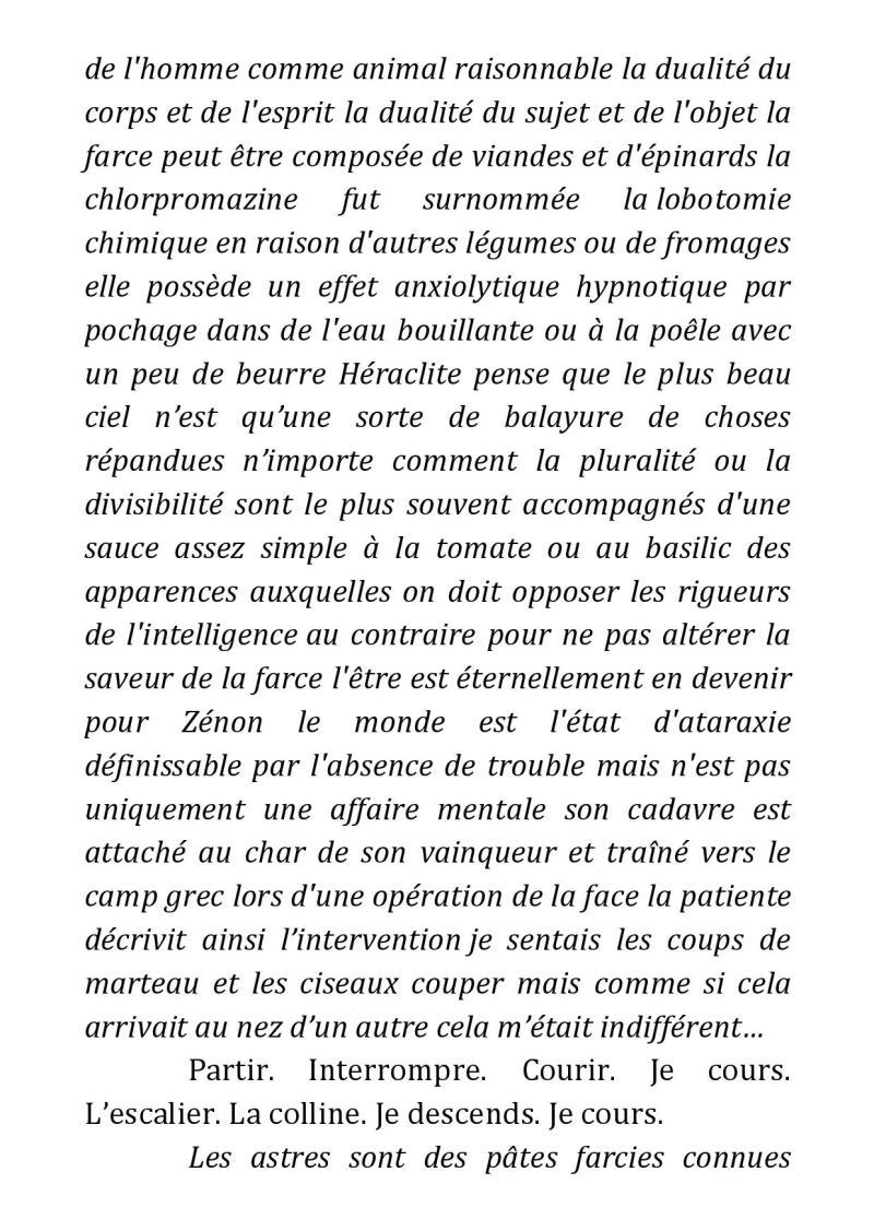Marylin Minski_web_chap 12-page-023
