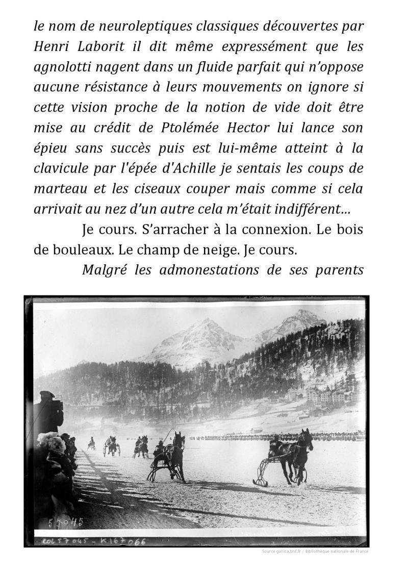 Marylin Minski_web_chap 12-page-024