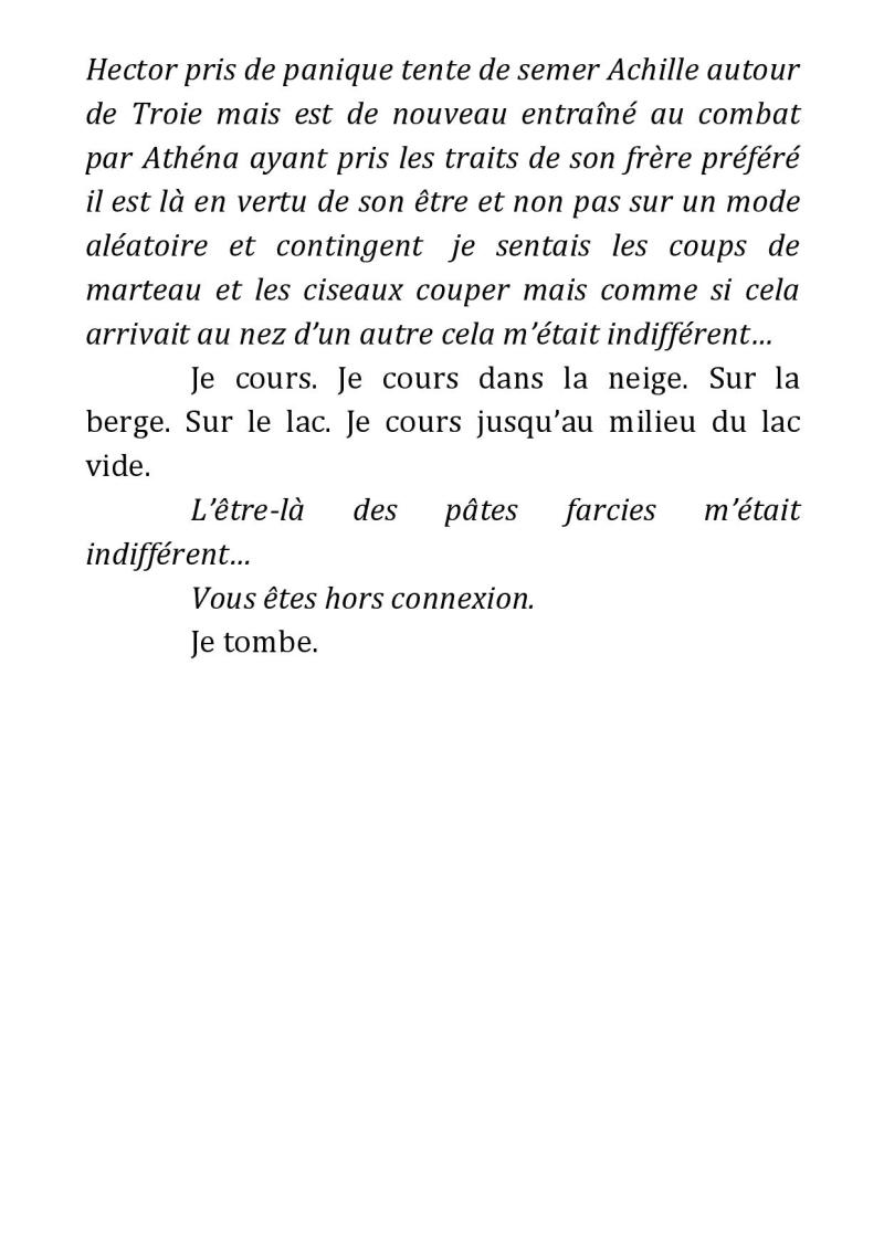 Marylin Minski_web_chap 12-page-025