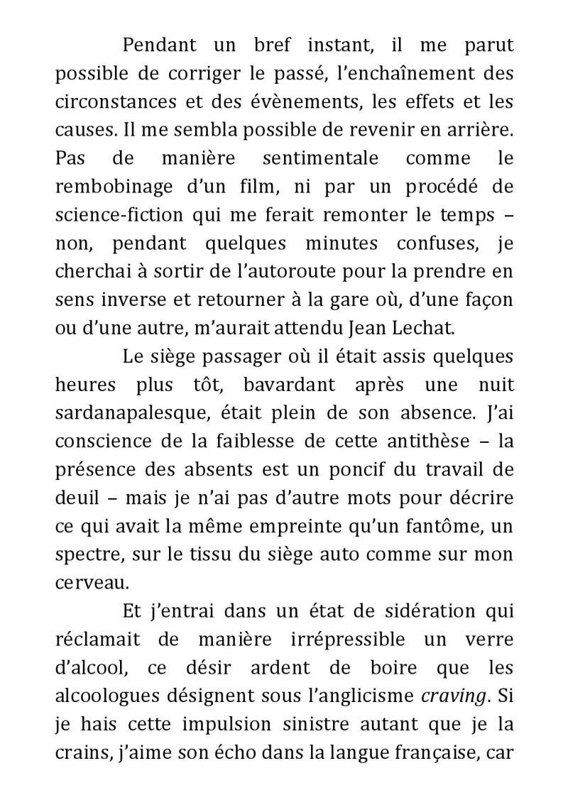 Marylin Minski_web_chap 13-page-005