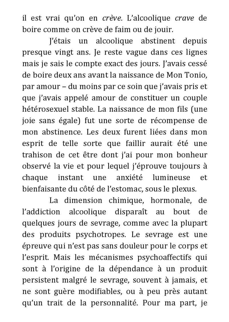 Marylin Minski_web_chap 13-page-006