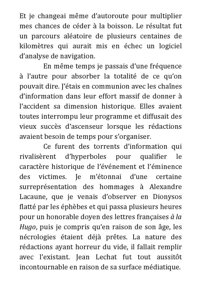 Marylin Minski_web_chap 13-page-008